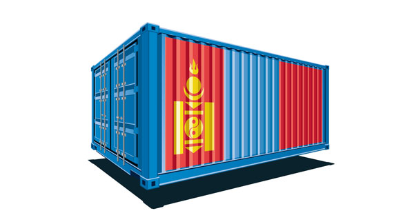 Shipping-Cars-to-Mongolia