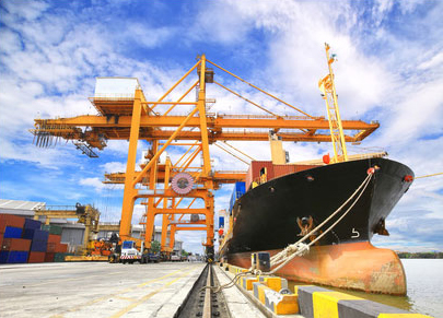 Possible-West-Coast-Shipping-Strike