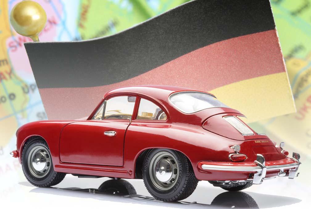 International_Car_Shipping_to_Germany