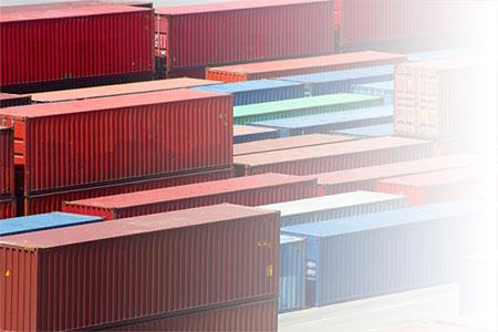 Shiping International Asia