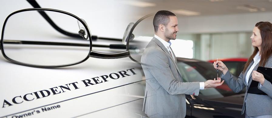 shipping-cars-internationally-smart-tips