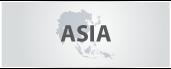Asia-Button