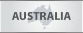 Australia-Button