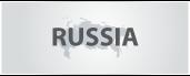 Russia-Button