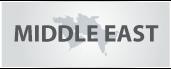 MiddleEast-Button