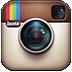 West Coast Shipping Instagram
