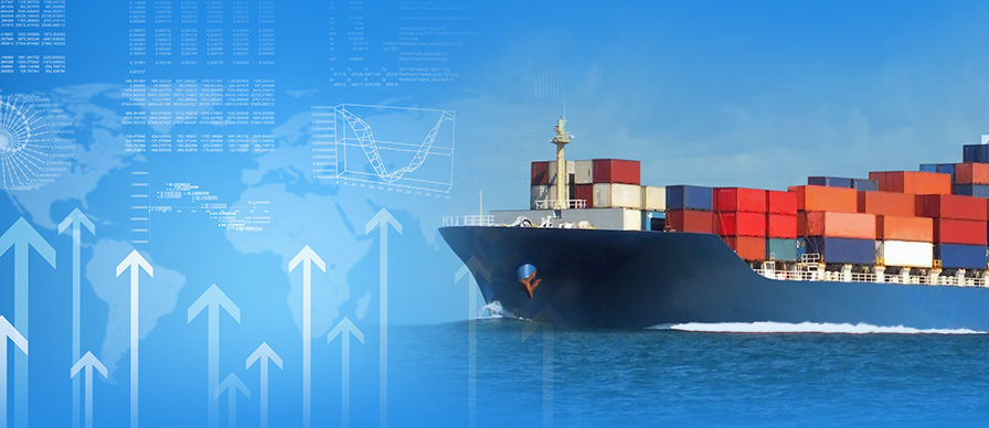 Shipping Cars Overseas - Making Sense of Rates