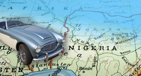 Move-Used-Car-Inventory-To-Tin-Can-Island-Before-Its-Worth-Tin-Cans