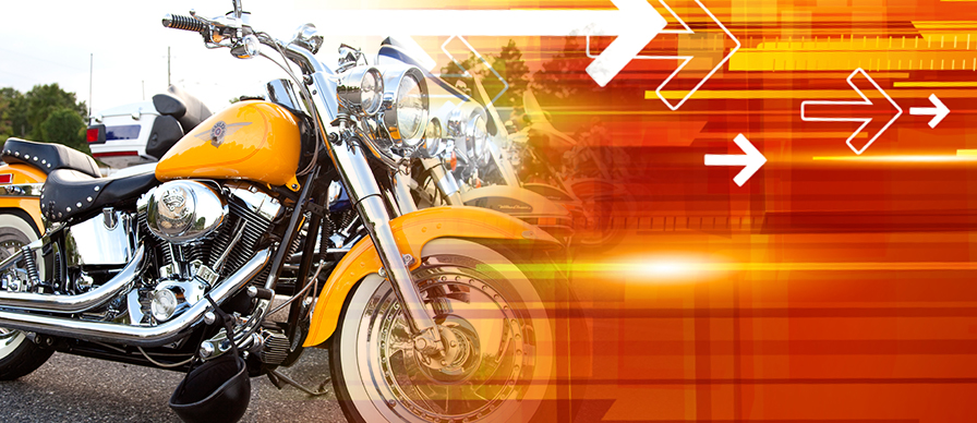 BLOG-Motorcycles