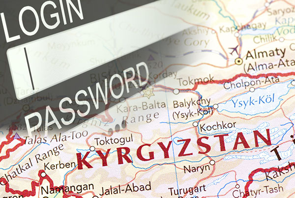 Kyrgyzstan-Car-Shippers--Track-Your-Cars-Online