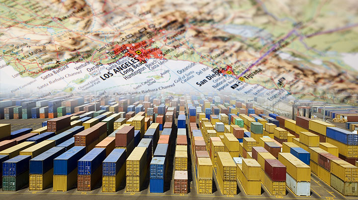 Continued-Cargo-Shipping-Slowdowns-on-the-Western-Seaboard