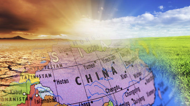 Climate-Change-Detente---Dealer-Impact-on-Shipping-Cars-to-China