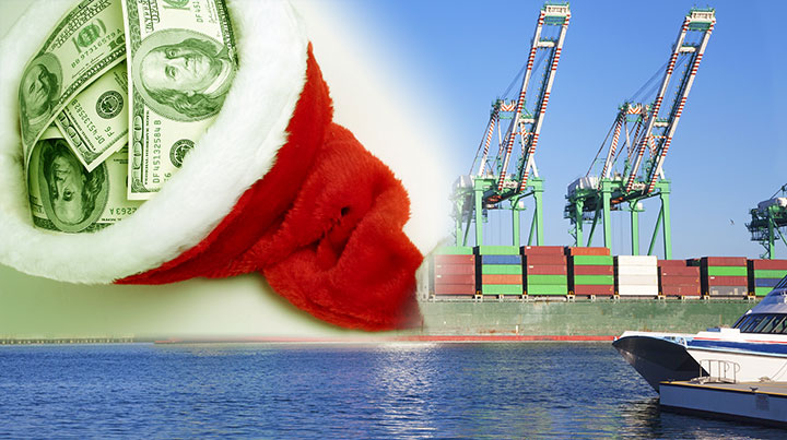 Santa-with-a-Surcharge--Continuing-Waterfront-Drama-at-LA-Port