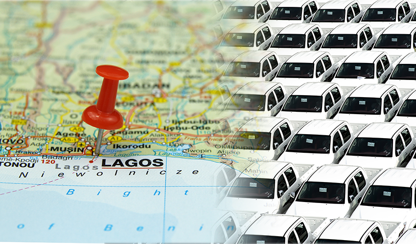 Nigeria_Car_Shipping