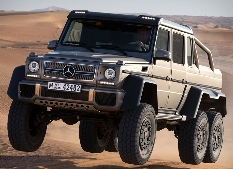 G63 shipping overseas to Russia