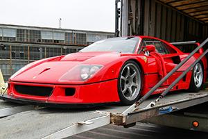 international-car-shipping-pickup