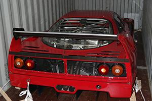 ferrari-international-car-shipping