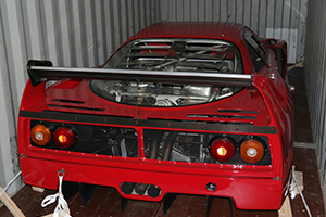 ferrari-international-car-shipping