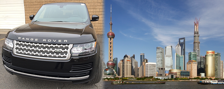 Growing Demand for Car Shipping to China