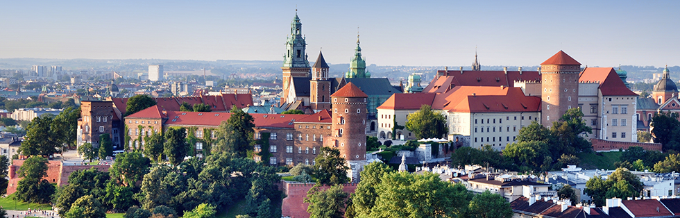 International Car Shipping to Poland