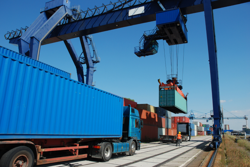 Shipping-Automobile-Middle-East