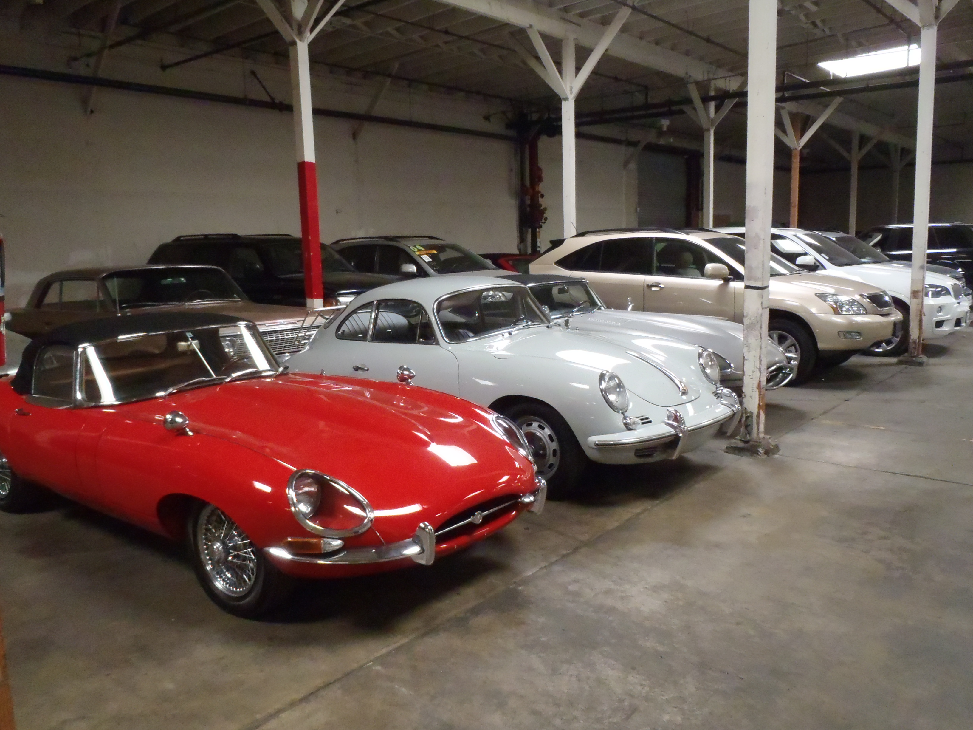 Shipping-Car-Jebel-Ali-Copart-Auction