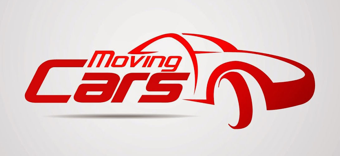 MovingCars