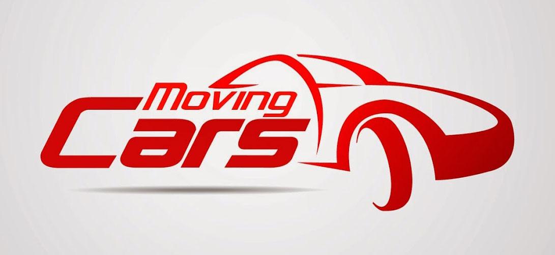 MovingCars