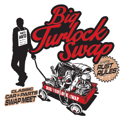 Bit Turlock Swap