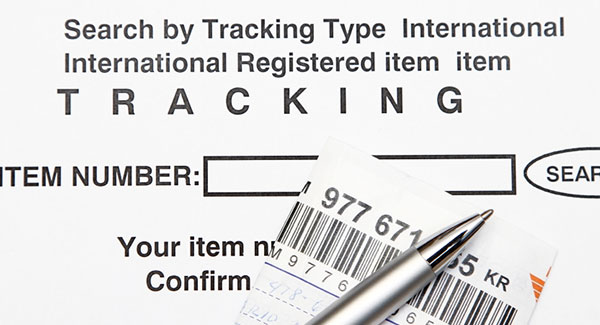 Updates-to-West-Coast-Shipping's-tracking-system-make-shipping-additional-items-vehicle-worry-free