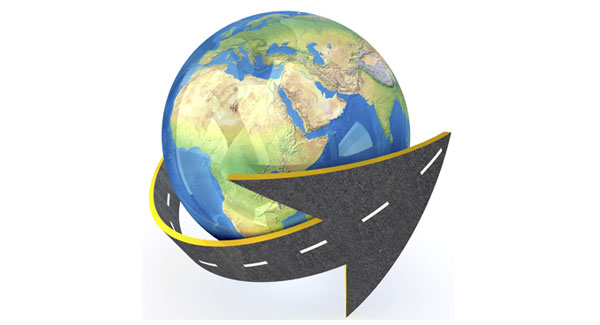 Top-10-Tips-for-Shipping-Vehicles-Overseas