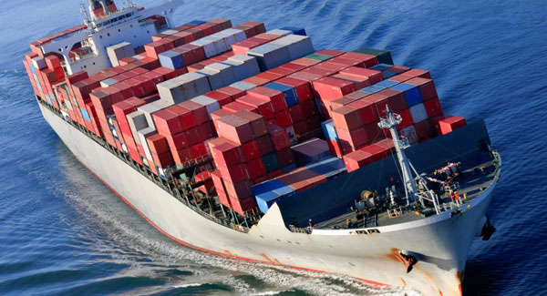 How-do-I-Prevent-Shipping-Delays-when-Transporting-Vehicle-Overseas