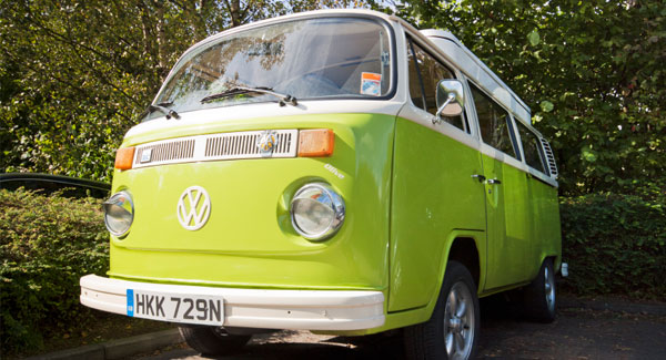 Shipping-VW-Bus
