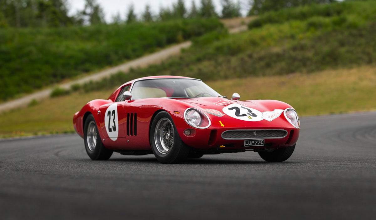 1962-Ferrari-250-GTO-by-Scaglietti