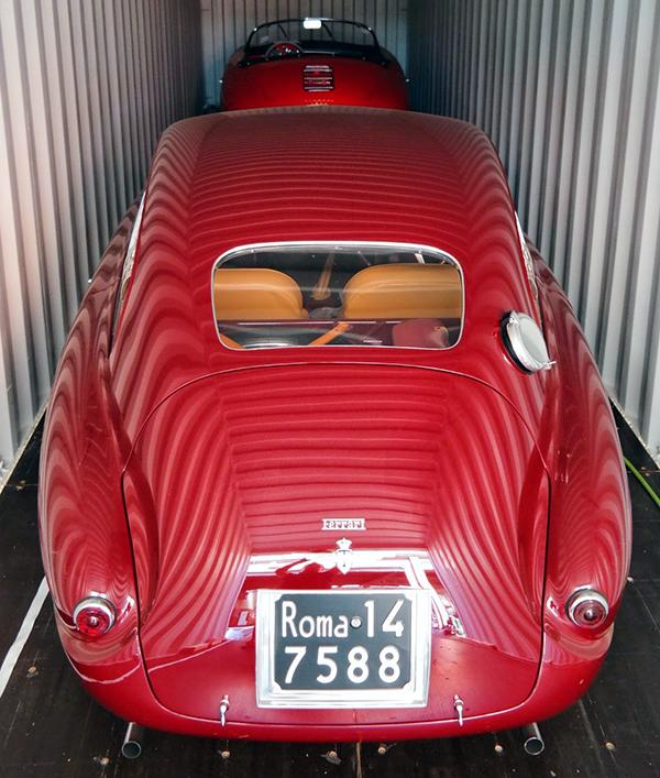 track-international-car-shipping