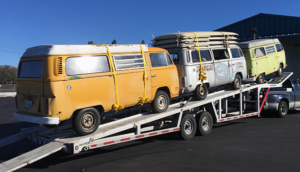 international-car-shipping-vw-bus