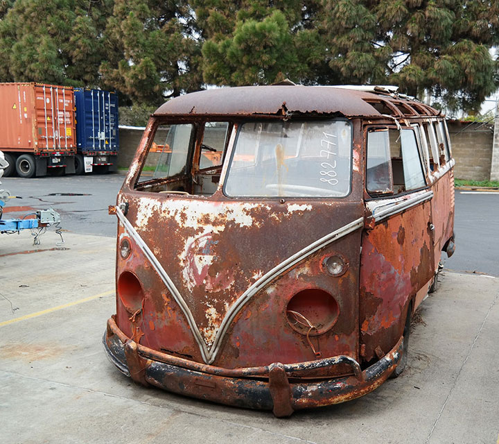 International-Restoration--23-window-VW-bus