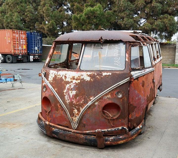 International-Restoration--23-window-VW-bus