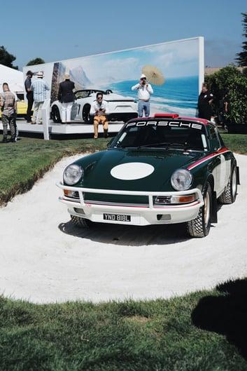 911-rally-philip