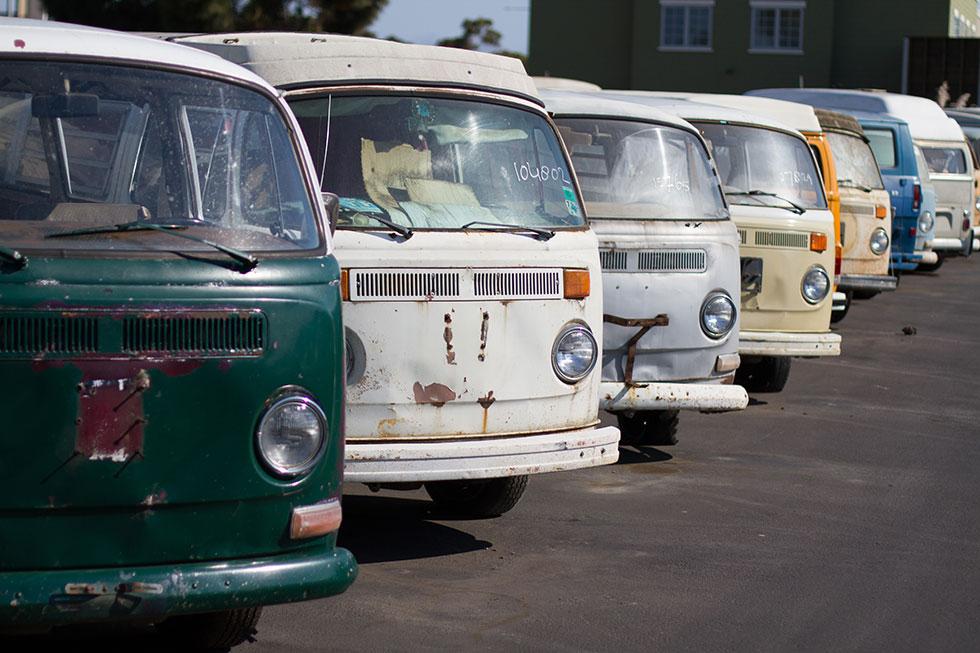 VW-bus-shipping-overseas.jpg