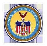 All West Coast Shipping, Inc. FMC Drayage License