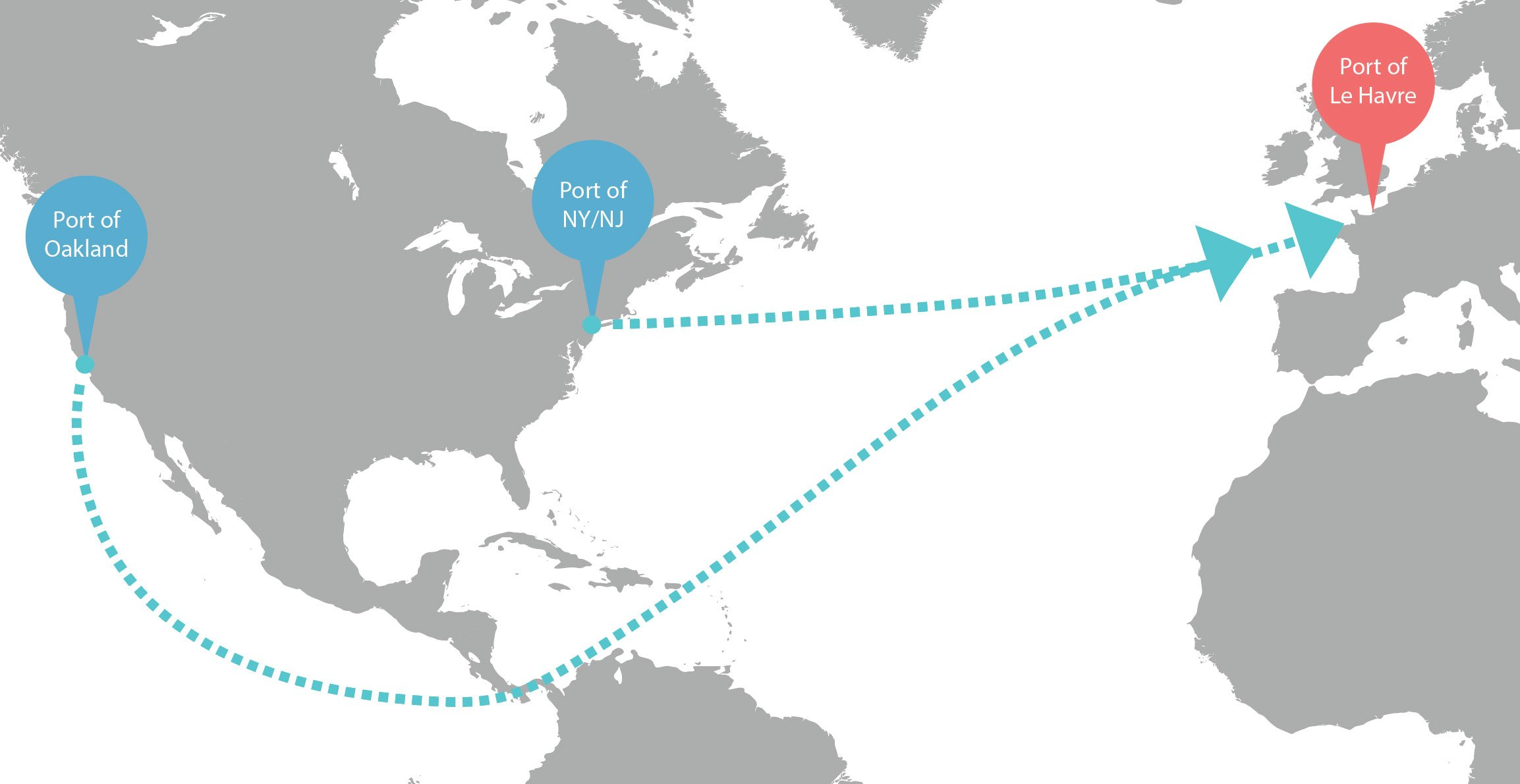 car-shipping-usa-to-france-routes.jpg