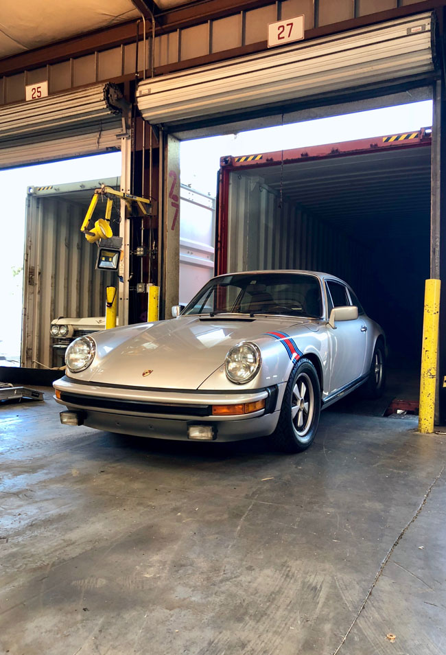 porsche-911-martini-shipping-container-ted-gushue.jpg