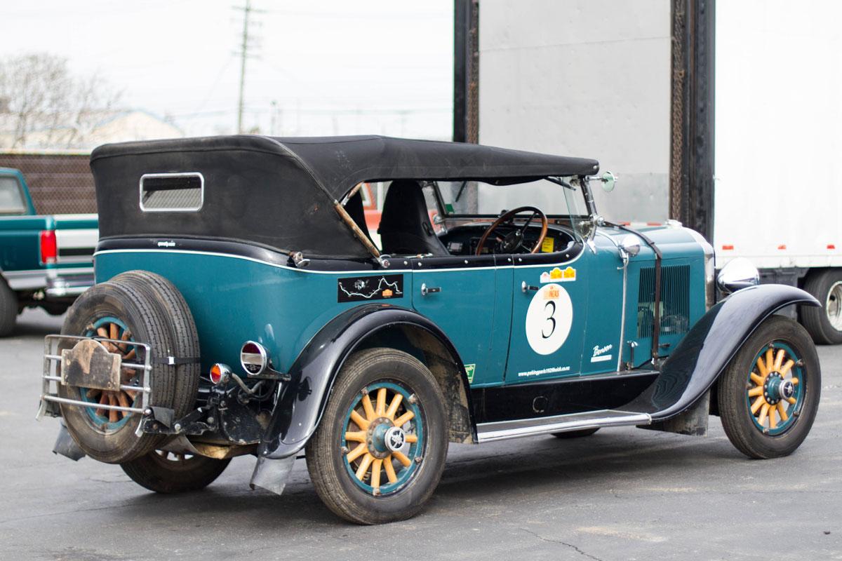 1929-Buick-Rally-Incas.jpg