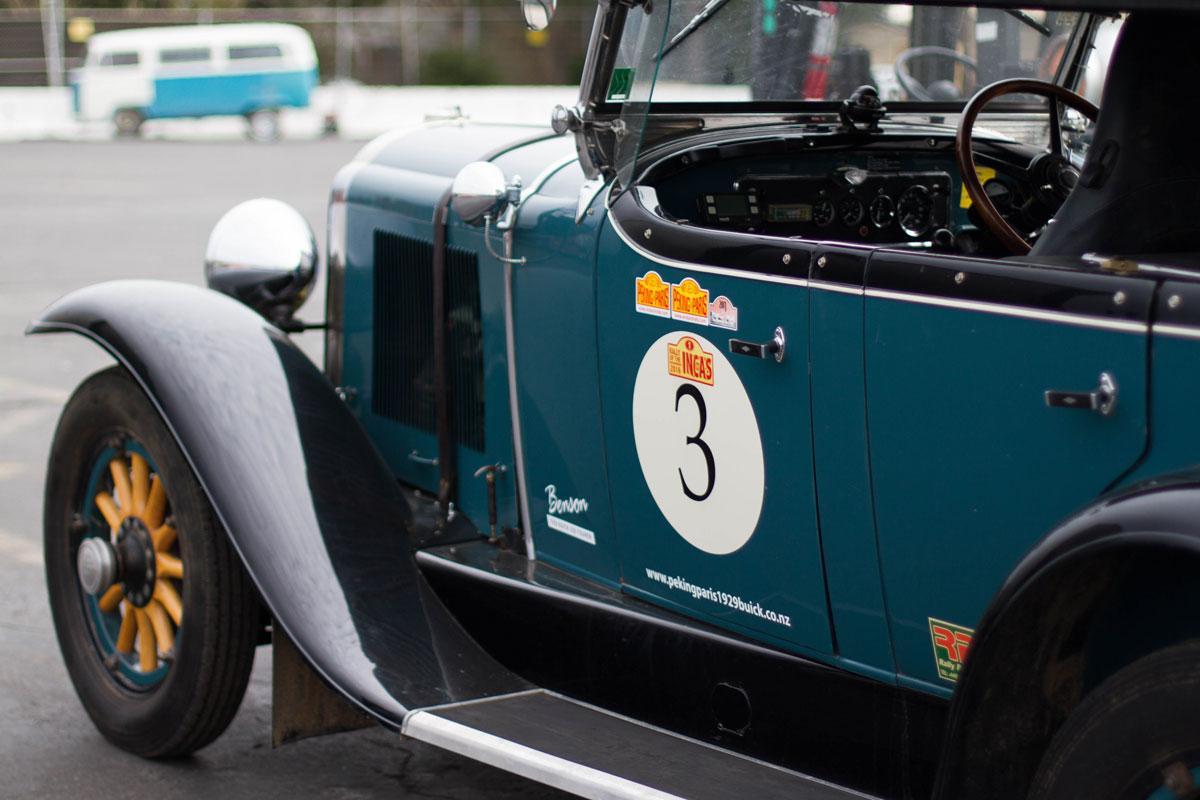 1929-buick-rally-peking.jpg