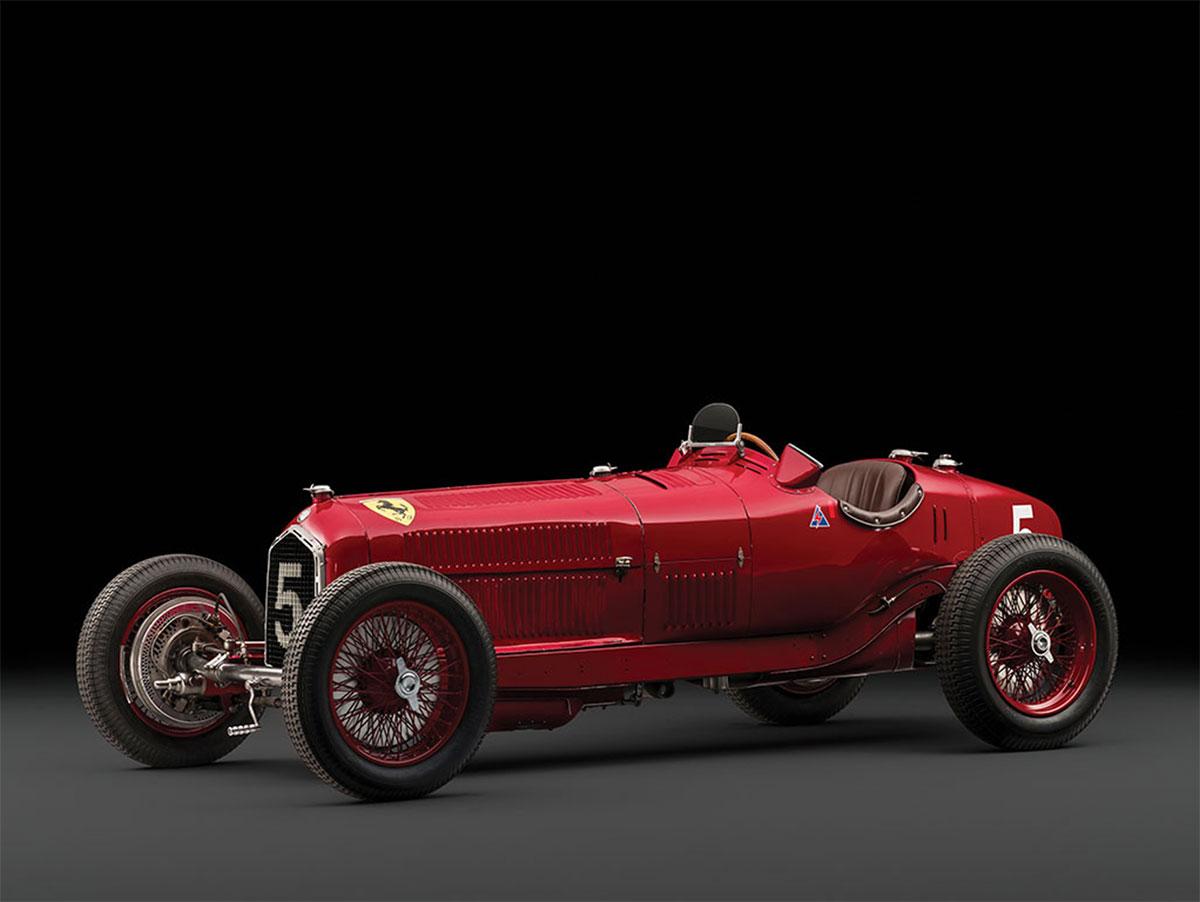 1934-Alfa-Romeo-Tipo-B-P3.jpg