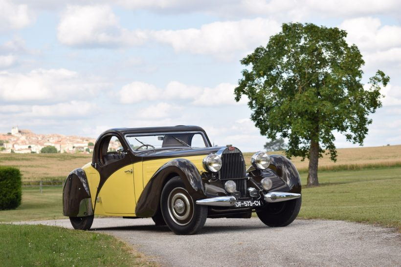 1935 Bugatti Type 57 Atalante découvrable.jpg