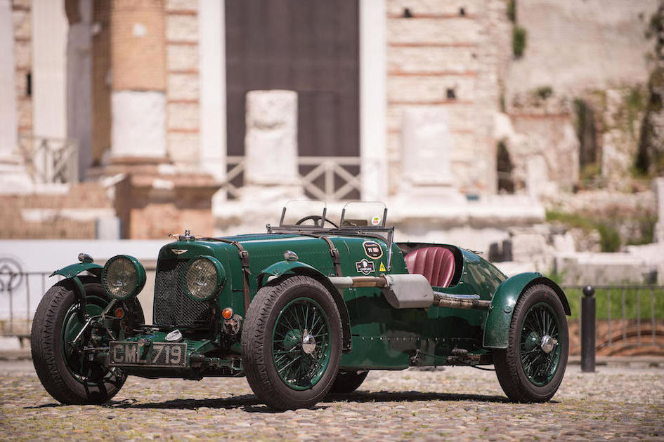 1935-Aston-Martin-Ulster-CML-719.jpg