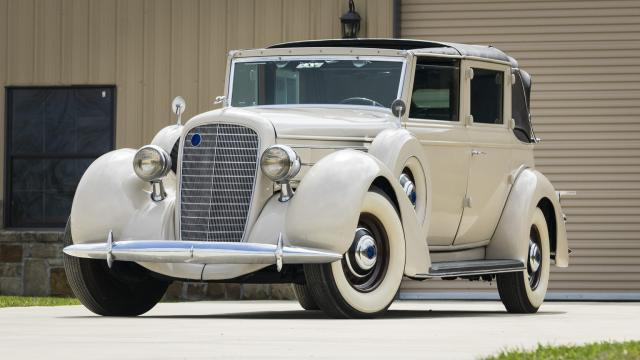 1936 Lincoln Model K.jpg