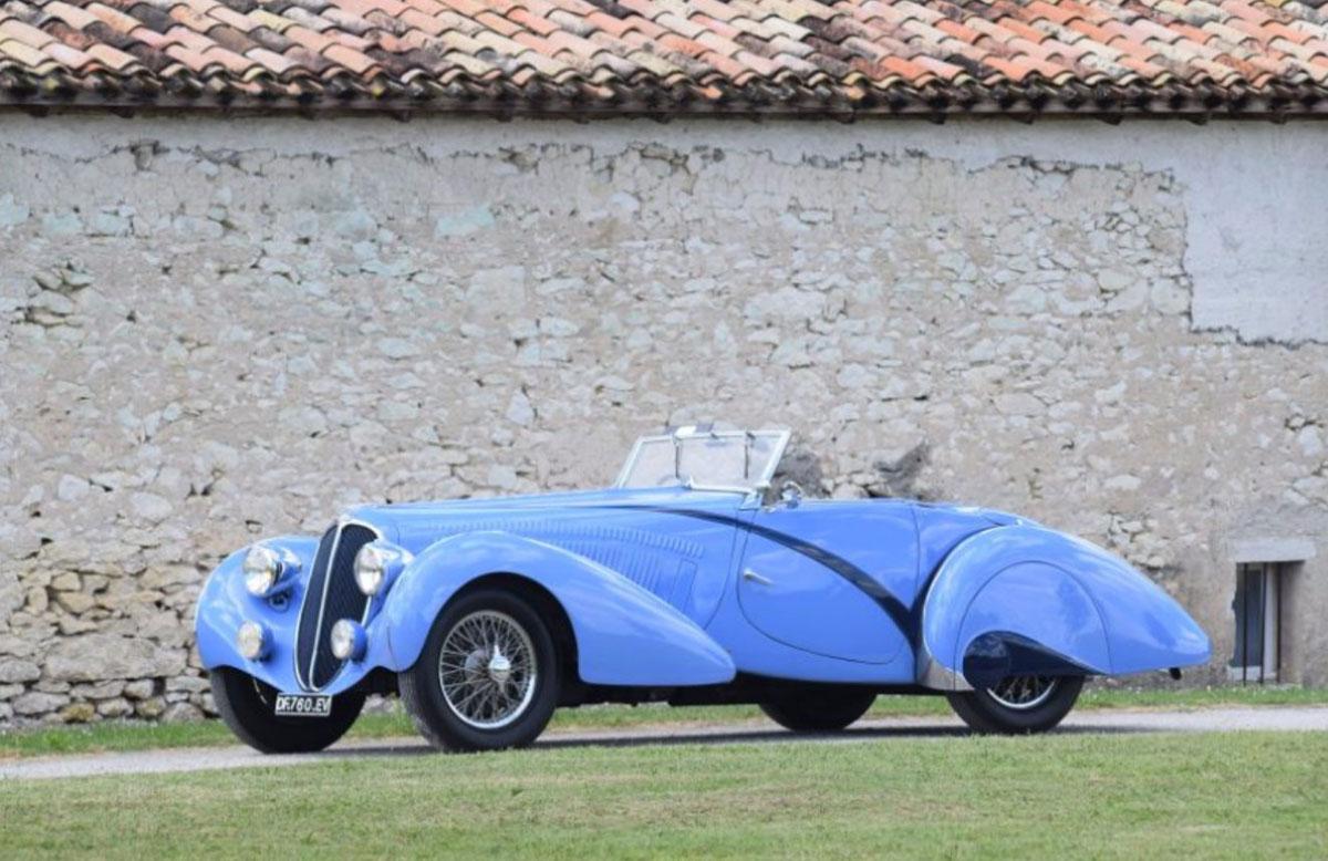 1936-Delahaye-135-Competition-Court-Cabriolet-by-Figoni-et-Falaschi.jpg